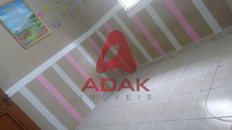 11. - Apartamento 2 quartos à venda Catumbi, Rio de Janeiro - R$ 220.000 - CTAP20391 - 12