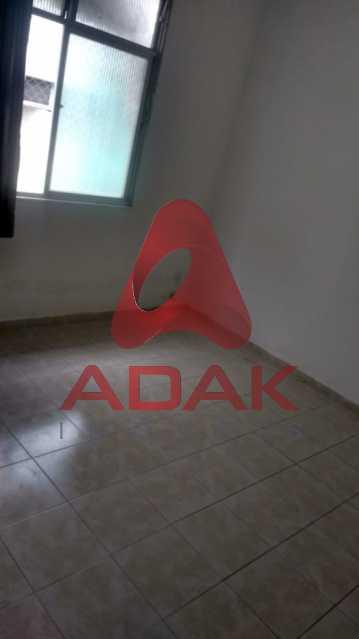 15. - Apartamento 2 quartos à venda Catumbi, Rio de Janeiro - R$ 220.000 - CTAP20391 - 16
