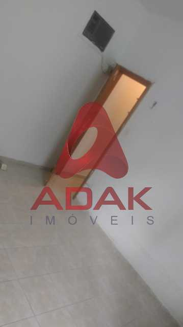 19. - Apartamento 2 quartos à venda Catumbi, Rio de Janeiro - R$ 220.000 - CTAP20391 - 20