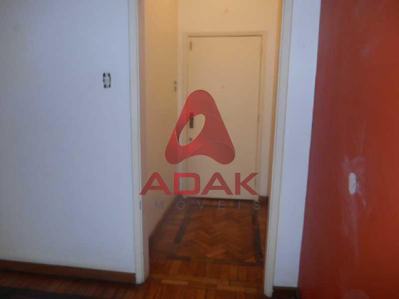 DSCN5738 - Apartamento 3 quartos para venda e aluguel Flamengo, Rio de Janeiro - R$ 1.370.000 - LAAP30653 - 4
