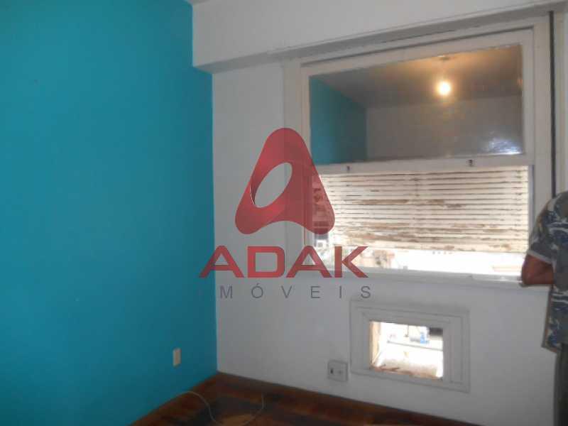 DSCN5741 - Apartamento 3 quartos para venda e aluguel Flamengo, Rio de Janeiro - R$ 1.370.000 - LAAP30653 - 6
