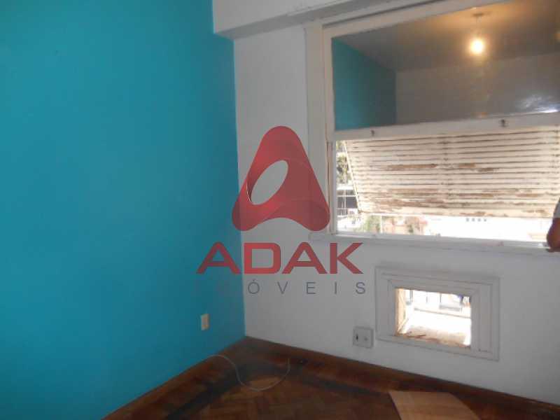 DSCN5742 - Apartamento 3 quartos para venda e aluguel Flamengo, Rio de Janeiro - R$ 1.370.000 - LAAP30653 - 7