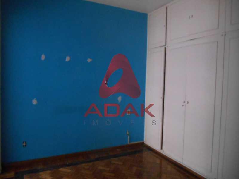 DSCN5744 - Apartamento 3 quartos para venda e aluguel Flamengo, Rio de Janeiro - R$ 1.370.000 - LAAP30653 - 9