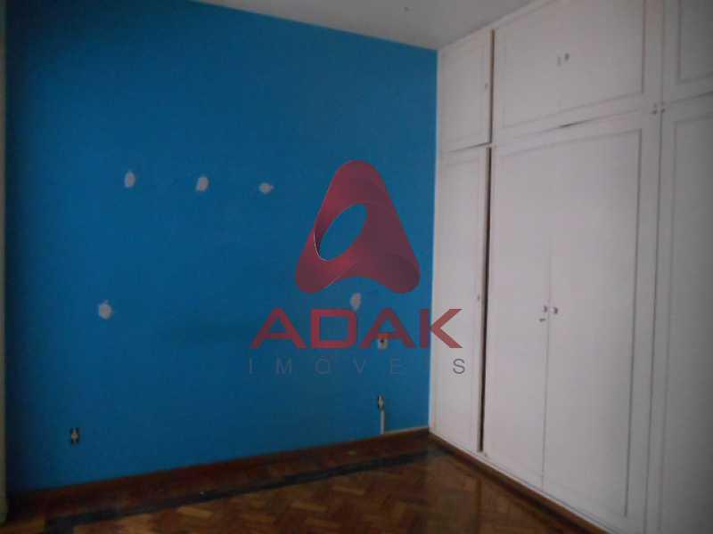 DSCN5745 - Apartamento 3 quartos para venda e aluguel Flamengo, Rio de Janeiro - R$ 1.370.000 - LAAP30653 - 10