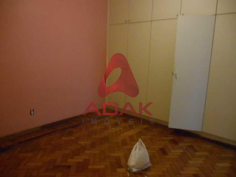 DSCN5751 - Apartamento 3 quartos para venda e aluguel Flamengo, Rio de Janeiro - R$ 1.370.000 - LAAP30653 - 16