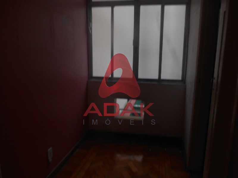 DSCN5752 - Apartamento 3 quartos para venda e aluguel Flamengo, Rio de Janeiro - R$ 1.370.000 - LAAP30653 - 17
