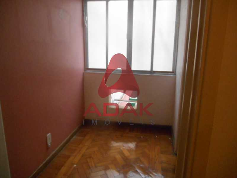 DSCN5753 - Apartamento 3 quartos para venda e aluguel Flamengo, Rio de Janeiro - R$ 1.370.000 - LAAP30653 - 18