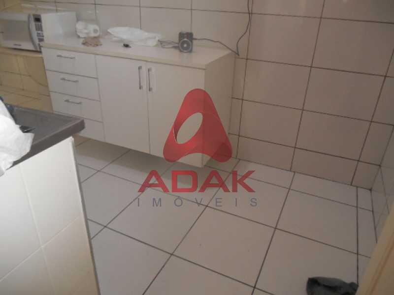 DSCN5758 - Apartamento 3 quartos para venda e aluguel Flamengo, Rio de Janeiro - R$ 1.370.000 - LAAP30653 - 23