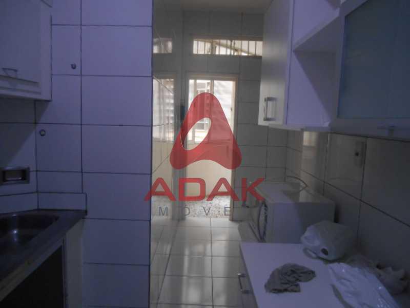 DSCN5760 - Apartamento 3 quartos para venda e aluguel Flamengo, Rio de Janeiro - R$ 1.370.000 - LAAP30653 - 25