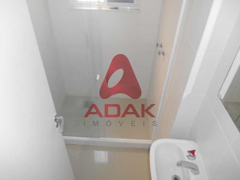 DSCN5723 - Apartamento 1 quarto para alugar Catete, Rio de Janeiro - R$ 2.600 - LAAP10524 - 11
