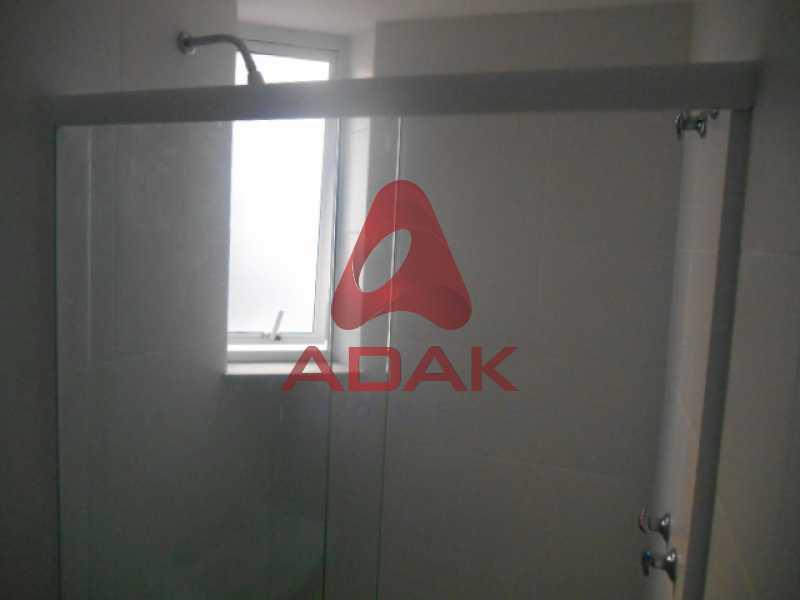 DSCN5727 - Apartamento 1 quarto para alugar Catete, Rio de Janeiro - R$ 2.600 - LAAP10524 - 15