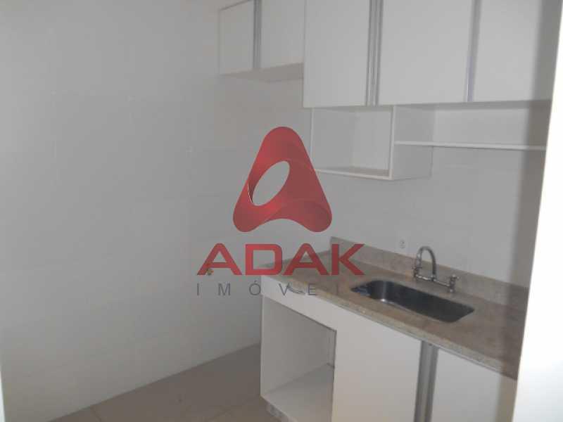DSCN5728 - Apartamento 1 quarto para alugar Catete, Rio de Janeiro - R$ 2.600 - LAAP10524 - 16