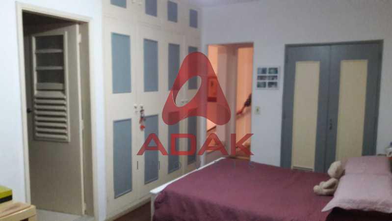 IMG-20180815-WA0022 - Casa 4 quartos à venda Laranjeiras, Rio de Janeiro - R$ 2.400.000 - LACA40017 - 16