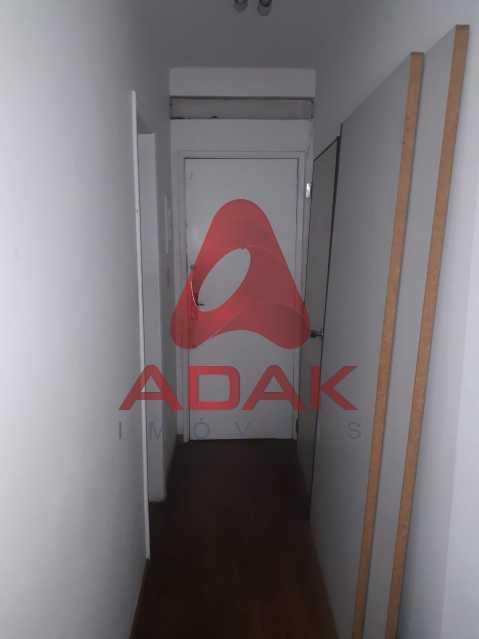 20180816_145044 - Prédio 32m² à venda Centro, Rio de Janeiro - R$ 115.500 - LAPR00005 - 1