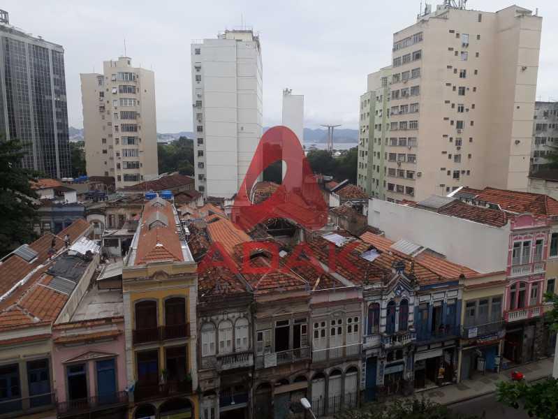 20180816_145216 - Prédio 32m² à venda Centro, Rio de Janeiro - R$ 115.500 - LAPR00005 - 9