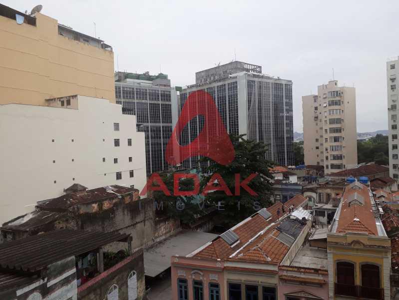 20180816_145220 - Prédio 32m² à venda Centro, Rio de Janeiro - R$ 115.500 - LAPR00005 - 10