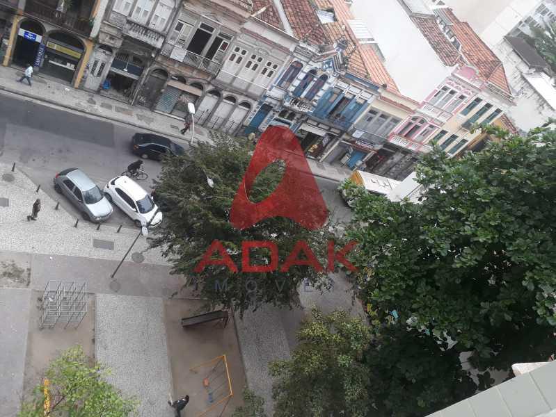20180816_145228 - Prédio 32m² à venda Centro, Rio de Janeiro - R$ 115.500 - LAPR00005 - 11