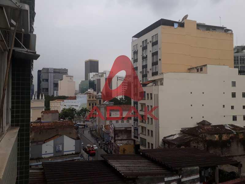 20180816_145236 - Prédio 32m² à venda Centro, Rio de Janeiro - R$ 115.500 - LAPR00005 - 12