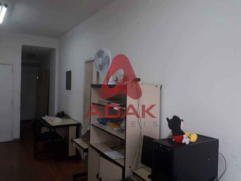 20180816_145242 - Prédio 32m² à venda Centro, Rio de Janeiro - R$ 115.500 - LAPR00005 - 13