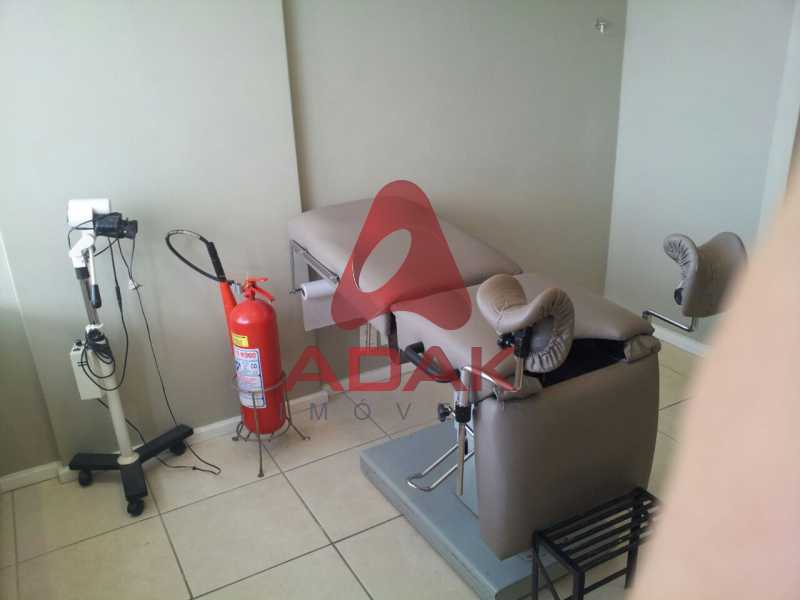 f59c20d6-703e-4b69-ae1a-73a010 - Sala Comercial 40m² à venda Catete, Rio de Janeiro - R$ 530.000 - LASL00018 - 30