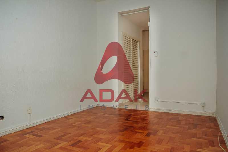 IMG_2254 - Apartamento À Venda - Copacabana - Rio de Janeiro - RJ - CPAP11147 - 1