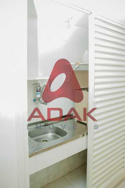 IMG_2260 - Apartamento À Venda - Copacabana - Rio de Janeiro - RJ - CPAP11147 - 8