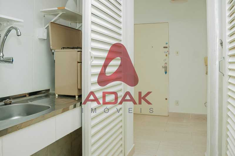 IMG_2261 - Apartamento À Venda - Copacabana - Rio de Janeiro - RJ - CPAP11147 - 9