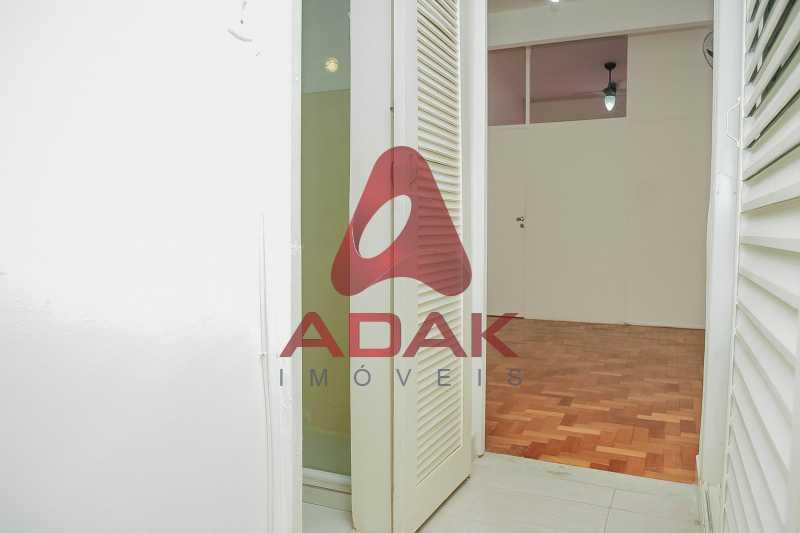IMG_2262 - Apartamento À Venda - Copacabana - Rio de Janeiro - RJ - CPAP11147 - 10