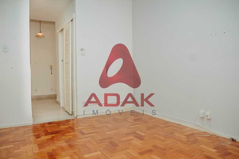IMG_2263 - Apartamento À Venda - Copacabana - Rio de Janeiro - RJ - CPAP11147 - 11