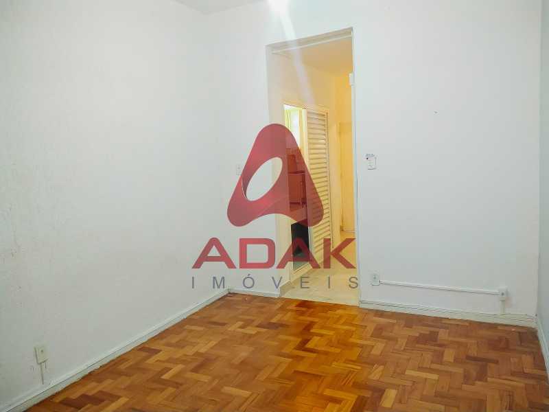 IMG_20180908_112733056 - Apartamento À Venda - Copacabana - Rio de Janeiro - RJ - CPAP11147 - 12