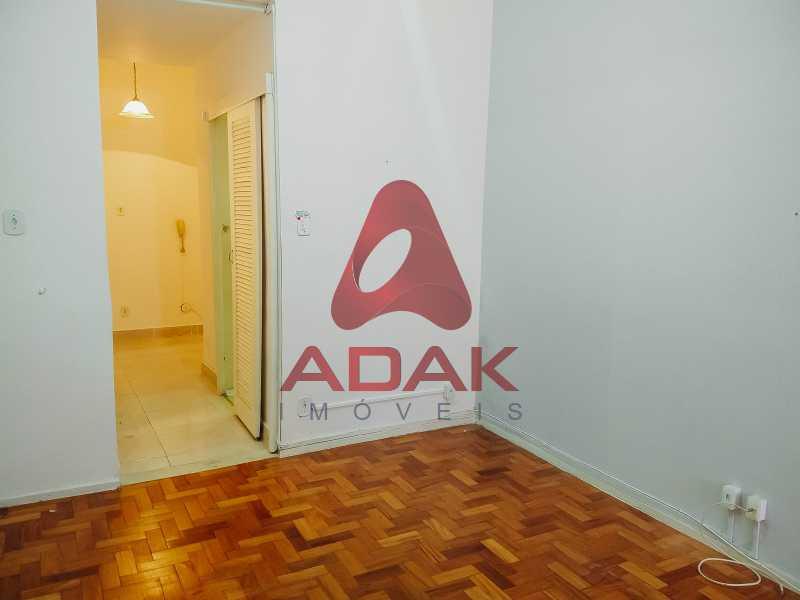 IMG_20180908_112745599 - Apartamento À Venda - Copacabana - Rio de Janeiro - RJ - CPAP11147 - 13