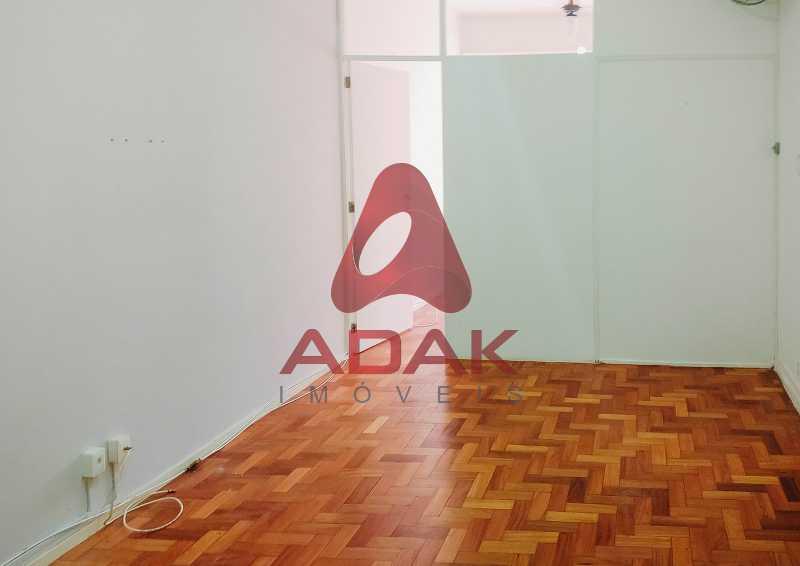 IMG_20180908_112846317 - Apartamento À Venda - Copacabana - Rio de Janeiro - RJ - CPAP11147 - 16