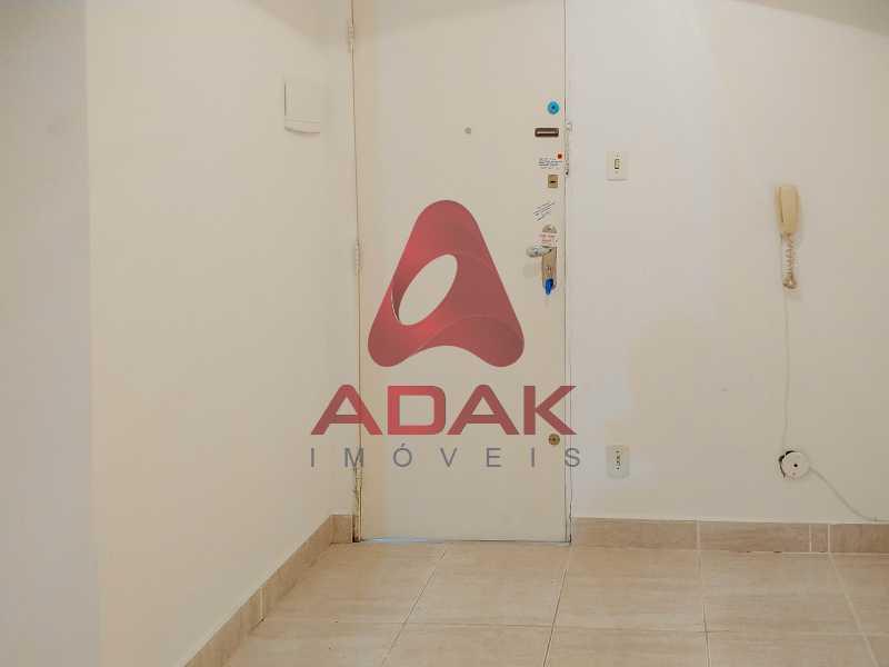 IMG_20180908_112916835 - Apartamento À Venda - Copacabana - Rio de Janeiro - RJ - CPAP11147 - 19