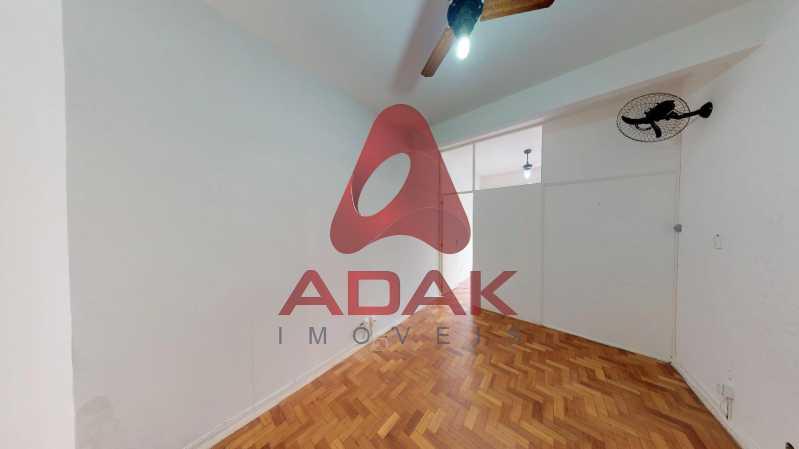 ADAK-COD-CPAP11147-FIGUEIREDO- - Apartamento À Venda - Copacabana - Rio de Janeiro - RJ - CPAP11147 - 20