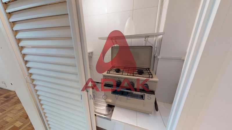 ADAK-COD-CPAP11147-FIGUEIREDO- - Apartamento À Venda - Copacabana - Rio de Janeiro - RJ - CPAP11147 - 22