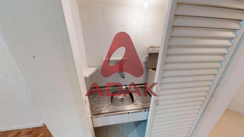 ADAK-COD-CPAP11147-FIGUEIREDO- - Apartamento À Venda - Copacabana - Rio de Janeiro - RJ - CPAP11147 - 23