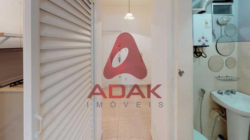 ADAK-COD-CPAP11147-FIGUEIREDO- - Apartamento À Venda - Copacabana - Rio de Janeiro - RJ - CPAP11147 - 24