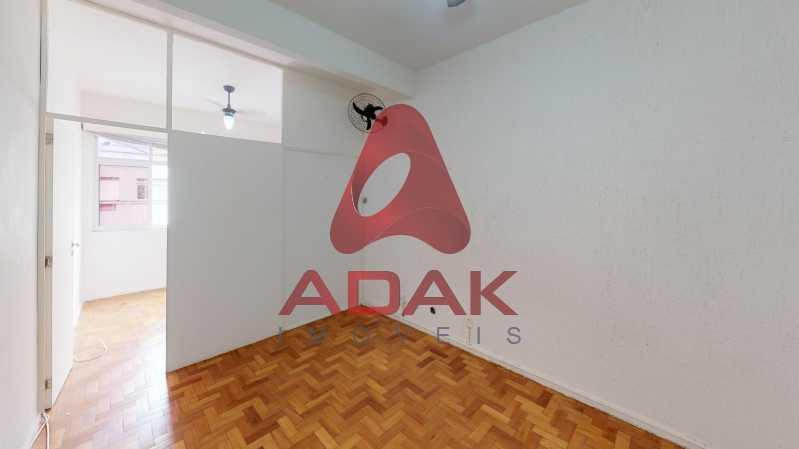 ADAK-COD-CPAP11147-FIGUEIREDO- - Apartamento À Venda - Copacabana - Rio de Janeiro - RJ - CPAP11147 - 25