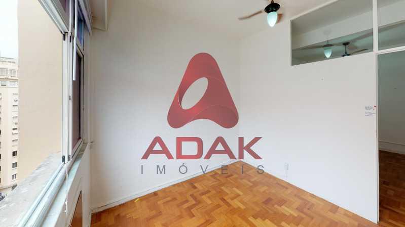 ADAK-COD-CPAP11147-FIGUEIREDO- - Apartamento À Venda - Copacabana - Rio de Janeiro - RJ - CPAP11147 - 26