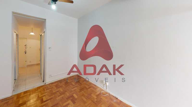 ADAK-COD-CPAP11147-FIGUEIREDO- - Apartamento À Venda - Copacabana - Rio de Janeiro - RJ - CPAP11147 - 28