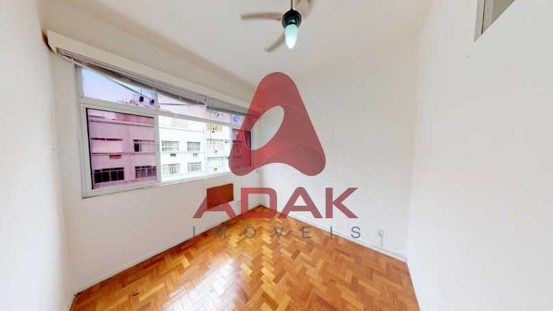 ADAK-COD-CPAP11147-FIGUEIREDO- - Apartamento À Venda - Copacabana - Rio de Janeiro - RJ - CPAP11147 - 29