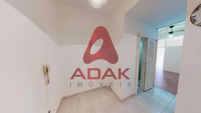 ADAK-COD-CPAP11147-FIGUEIREDO- - Apartamento À Venda - Copacabana - Rio de Janeiro - RJ - CPAP11147 - 30