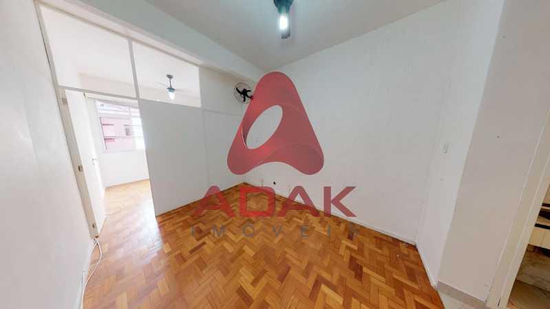 ADAK-COD-CPAP11147-FIGUEIREDO- - Apartamento À Venda - Copacabana - Rio de Janeiro - RJ - CPAP11147 - 31