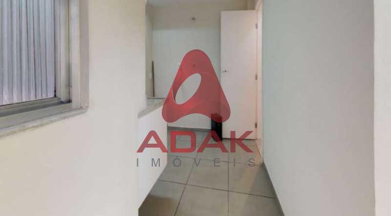 017881ed-1651-4493-a737-dcb4d7 - Sala Comercial 220m² à venda Flamengo, Rio de Janeiro - R$ 2.100.000 - LASL00019 - 16