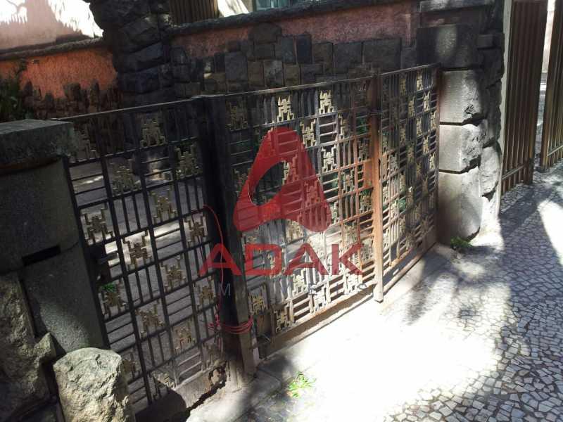 5f82384e-ed41-4c67-b203-13cab9 - Casa 7 quartos à venda Flamengo, Rio de Janeiro - R$ 10.000.000 - LACA70006 - 10