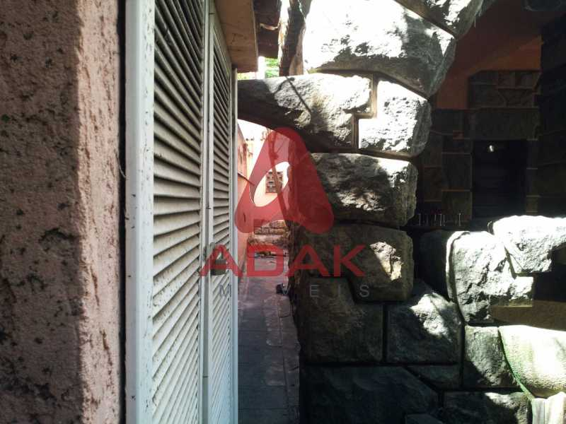 975e79a0-2af6-4f48-9167-90d9eb - Casa 7 quartos à venda Flamengo, Rio de Janeiro - R$ 10.000.000 - LACA70006 - 6