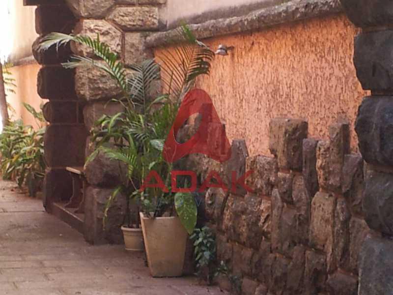 945571aa-5334-46a8-81b5-1dd95b - Casa 7 quartos à venda Flamengo, Rio de Janeiro - R$ 10.000.000 - LACA70006 - 15