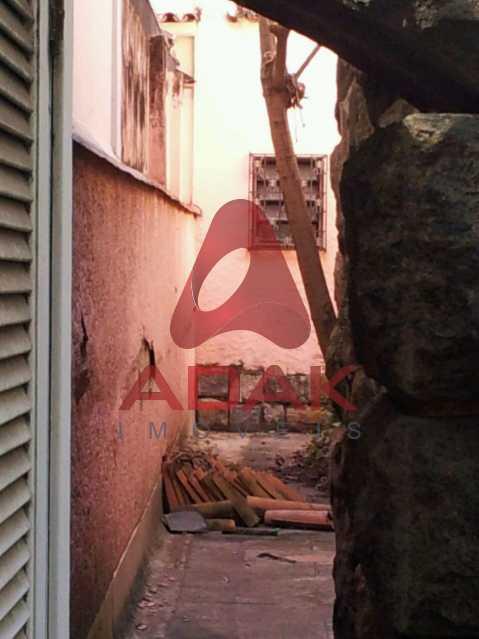 c1eb0234-6ae8-4d41-b0a4-4f46a6 - Casa 7 quartos à venda Flamengo, Rio de Janeiro - R$ 10.000.000 - LACA70006 - 16
