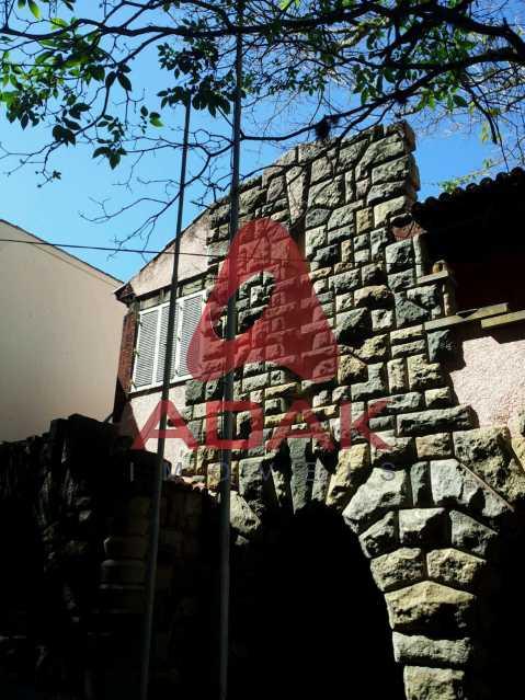 dad627aa-6f09-4b77-b374-959fdf - Casa 7 quartos à venda Flamengo, Rio de Janeiro - R$ 10.000.000 - LACA70006 - 20