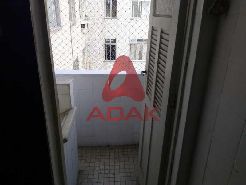 IMG-20180831-WA0025 - Apartamento 1 quarto à venda Botafogo, Rio de Janeiro - R$ 495.000 - LAAP10541 - 10